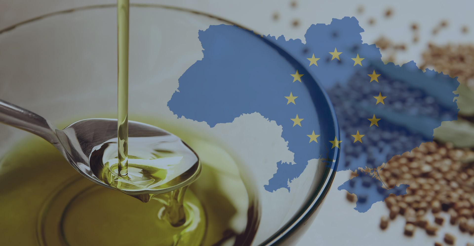 Why Strict Hemp Regulations in the EU are Perfect for