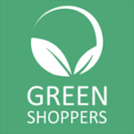 Green Shoppers