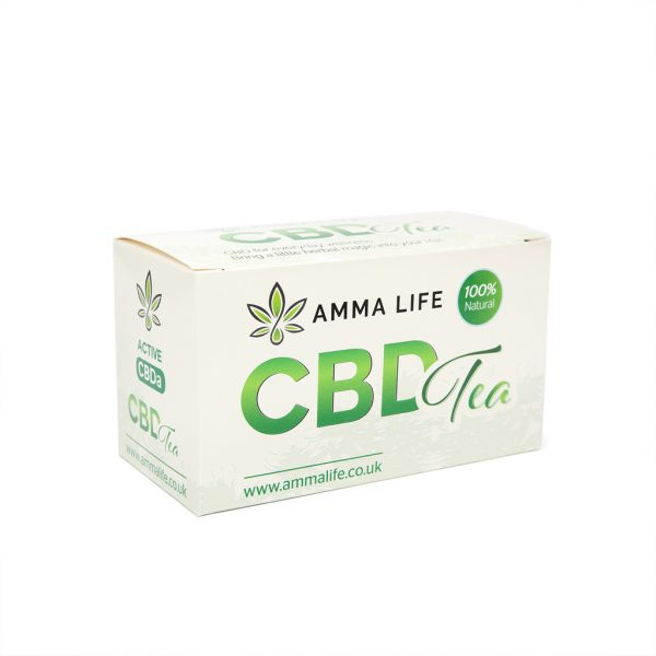 buy amma life cbd