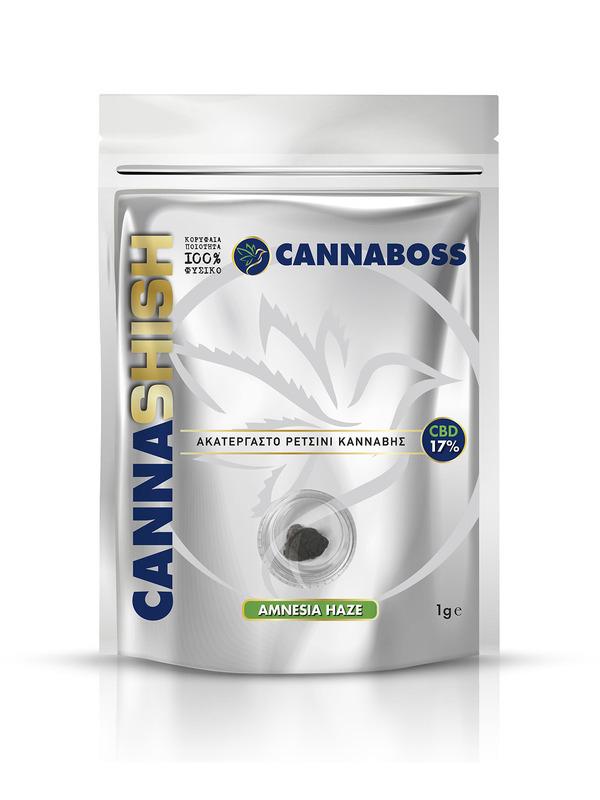 cannaboss cbd