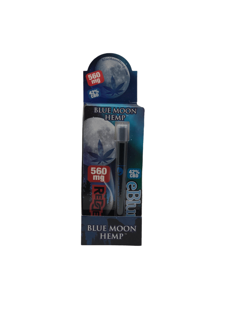 bluemoon hemp