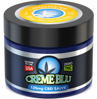 bluemoon hemp