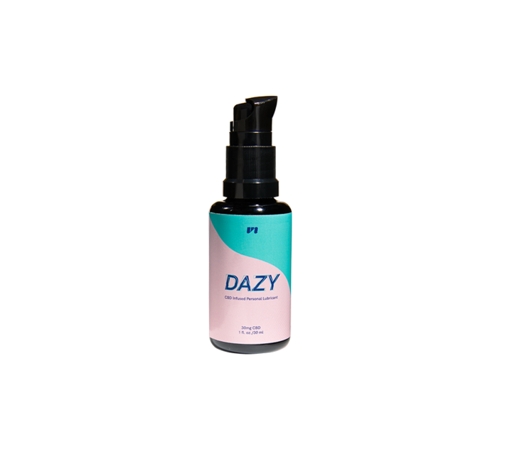 Dazy by Unbound Babes