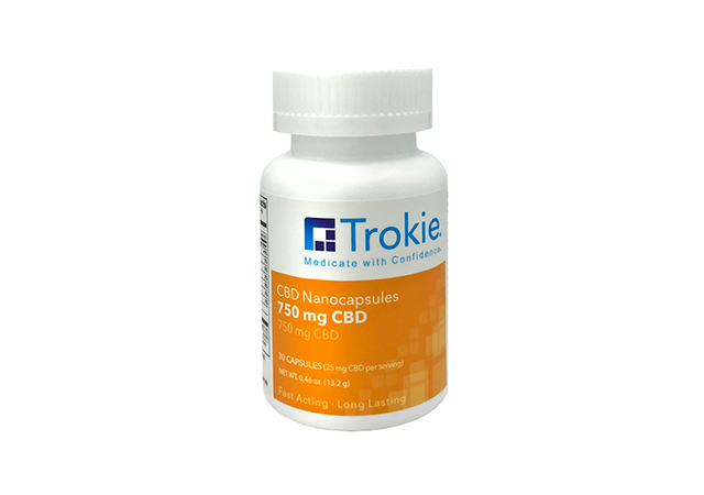 trokie reviews