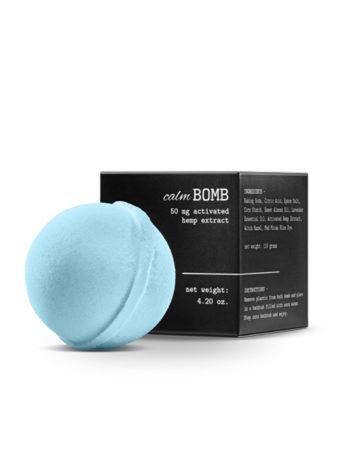 hemp bath bombs reviews