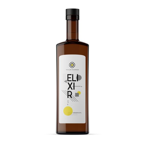 Taylor Mammon Elixir
